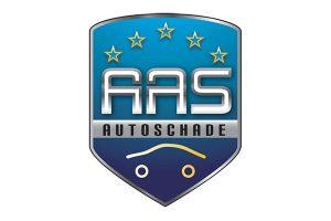 Onze partners - AAS