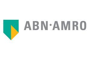 Onze partners - ABN AMRO