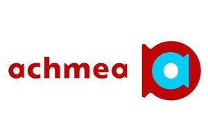 Onze partners - Achmea