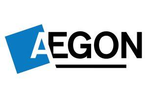 Onze partners - AEGON