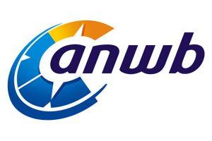 Onze partners - ANWB