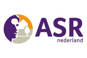 Onze partners - ASR