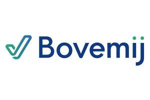 Onze partners - Bovemij