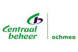 Onze partners - Centraal Beheer Achmea