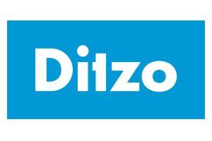 Onze partners - Ditzo