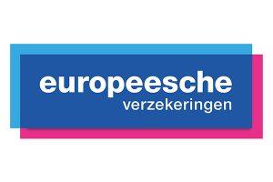 Onze partners - Europeesche
