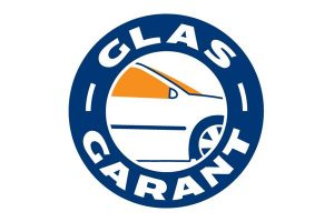 Onze partners - Glas Garant