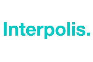 Onze partners - Interpolis