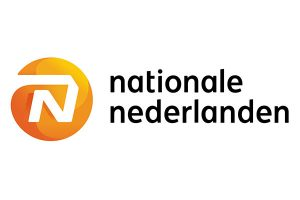 Onze partners - Nationale Nederlanden