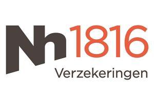 Onze partners - NH1816