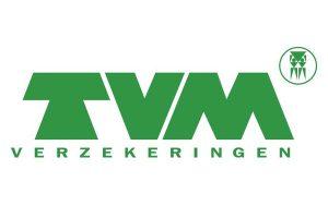 Onze partners - TVM