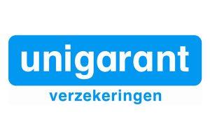 Onze partners - Unigarant