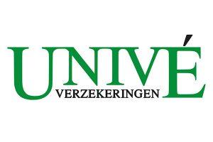 Onze partners - Univé