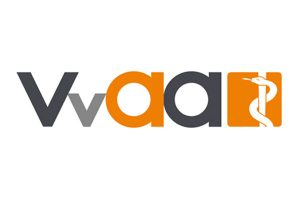Onze partners - VvAA