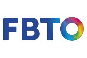 Onze partners - FBTO