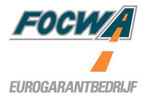 Onze partners - Focwa Eurogarantbedrijf